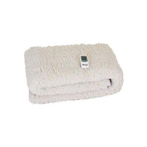 EarthLite Deluxe Massage Table Warmer Model 220 0593