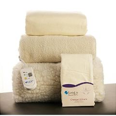 EarthLite Basics Massage Table Covers Package