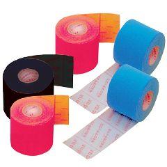 Kinesio Kinesiology Tape