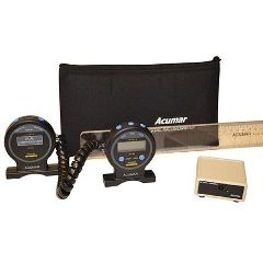 Lafayette Acumar Wireless Computer Interface