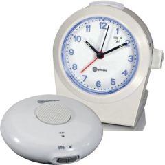 Amplicom TCL 100 Vibrating Alarm Clock