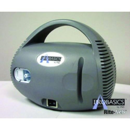Rite-Neb LP Mini Compressor Nebulizer Model 095 0049