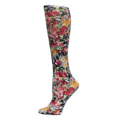 Raspberry Hill Fashion Knee High Socks