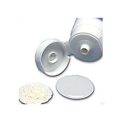 MULTIDEX Hydrophilic POWDER Wound Dressing - 6 gram vial