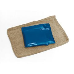 Relief-Pak Relief Pak Cold Pack Cover
