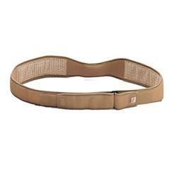 Si-Loc Sacroiliac Belt