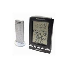 Weather Forecast Station W/Remote Sensor