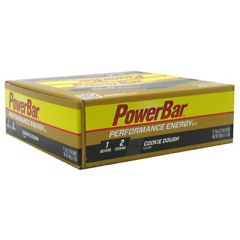 Performance PowerBar Performance Energy Bar - Cookie Dough