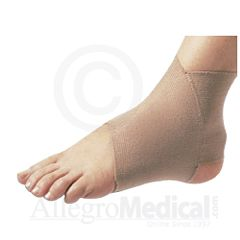 Core Products Elastic Pull-On Ankle Brace