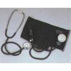 Blood Pressure Kit Large Adult