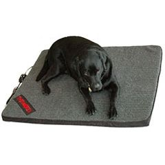 Thermotex Infrared Therapeutic Pet Pad