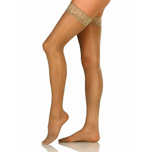 Jobst Compression Stockings JOBST Thigh-high Model 708 575904 03