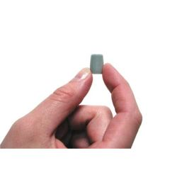 Hearing Components Comply Foam Replacement Canal Tips Slim