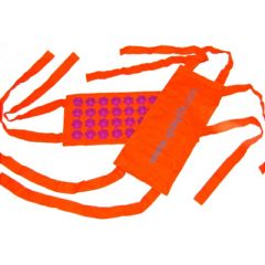 Spikey Life Products Spiky Life Belt
