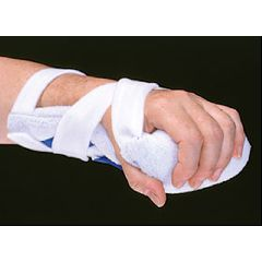 AliMed Grip Splint II Replacement Cover w/Laundry Bag