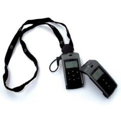 Comfort Audio Contego FM HD Communication System with Neckloop