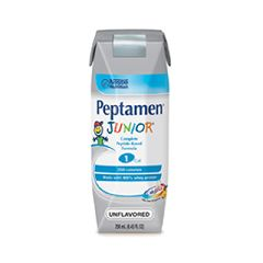 PEPTAMEN JUNIOR®