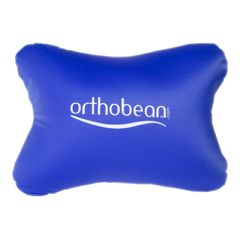 Invacare Supply Group Orthobean Pillows