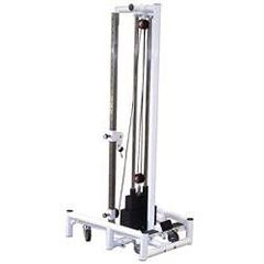 Endorphin 390 Mobile Pulley