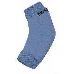 Mabis DMI Heelbo Heel & Elbow Protectors