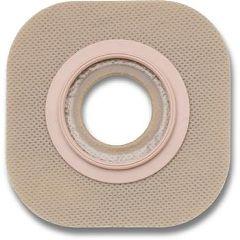 Hollister New Image FlexWear Skin Barrier, Floating Flange