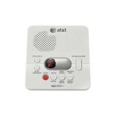 AT&T Digital Answering Machine