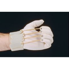 North Coast Medical Deluxe Finger Flexion Glove