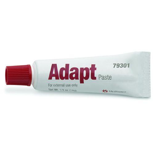 Adapt Paste 15ml 0.5oz Tube