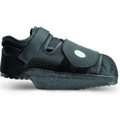 Darco HeelWedge Off Loading Shoe