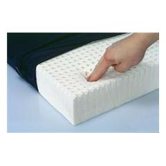 AliMed QualCraft Utility Cushion with Latex Foam