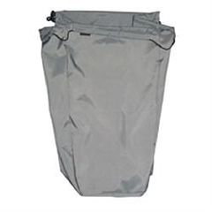 B&S Beauty Supply Replacement Laundry Bag For Laundry Trolley