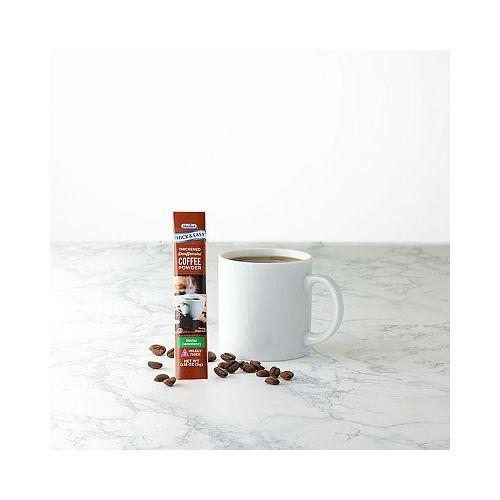 Hormel Thick & Easy® Coffee Sticks, Nectar Consistency Model 171 587046 01