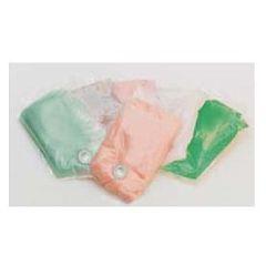 Performance Hand Sanitizer 1000ML Refill Dispenser Bag