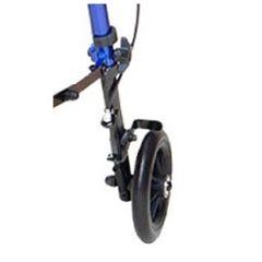"Nova 8"" Wheel for 4214 adn 4215 Walker"
