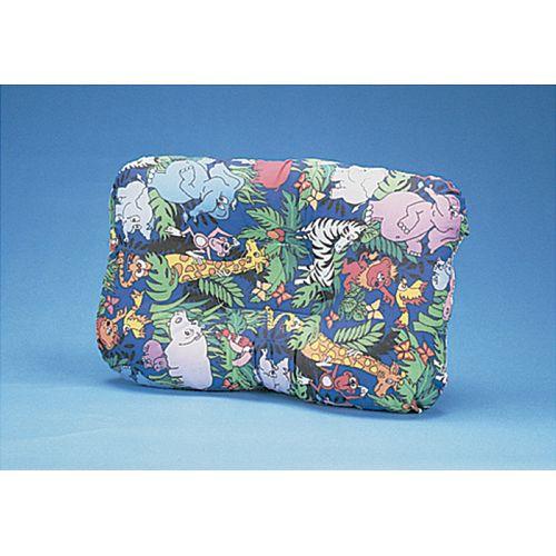 Core Products Tri-Core Pillow - Petite Size