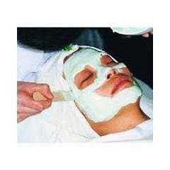 Soft Mask Ginkgo Biloba Powder 30 Oz Jar