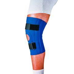 Invacare Neoprene Knee Brace