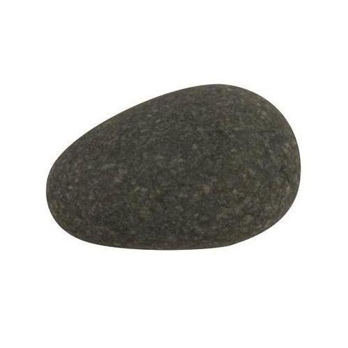 The Original Stones Extra Large Hot Massage Stone Model 281 0067
