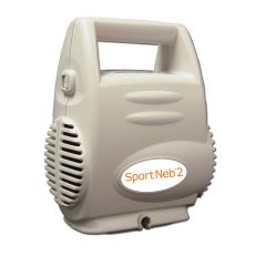 Drive SportNeb 2 Compressor Nebulizer