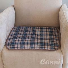 Conni Small Reusable Chair Pad