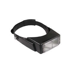 REIZEN Magnifiers - 1.8X (Binocular Mag)