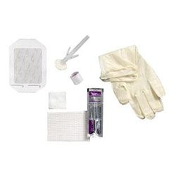 Cardinal Health Central Line Dressing Kit