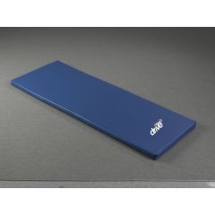 Safetycare Floor Mats 1 Piece with Masongard Cover