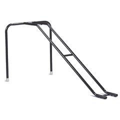 Ableware Bowling Ramp - Two Piece - Steel