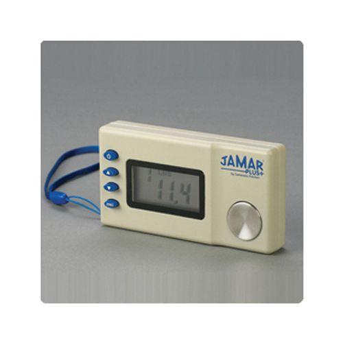 Jamar Pinch Gauge - Plus+ Digital - 50 Lb. Capacity Model 746 570743 00