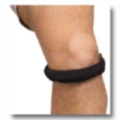 Banyan Health Care Neoprene Knee Cap Stabilizer