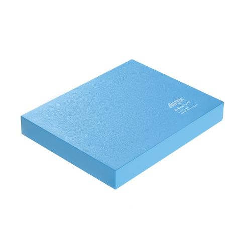 AIREX Balance Pad - Balance Exercise & Stability Training Pad Model 851 0036