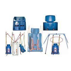 SkillBuilders Swing Seat Accessories