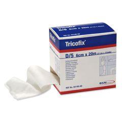"""Tricofix Tubular Bandage - 3.9"""" x 22 yds"""