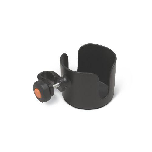 Medline Walker Cup & Cane Holder Model 776 574112 02